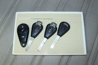 2007 Subaru Outback 2.5i Limited Wagon Kensington, Maryland 106