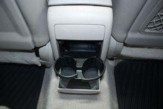 2007 Subaru Outback 2.5i Limited Wagon Kensington, Maryland 62
