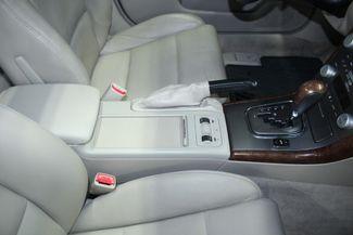 2007 Subaru Outback 2.5i Limited Wagon Kensington, Maryland 63