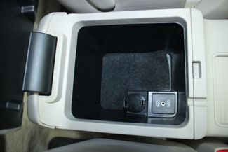 2007 Subaru Outback 2.5i Limited Wagon Kensington, Maryland 65