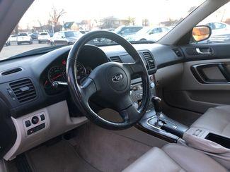 2007 Subaru Outback Ltd  city ND  Heiser Motors  in Dickinson, ND