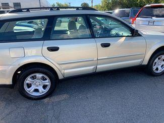 2007 Subaru Outback Base  city MA  Baron Auto Sales  in West Springfield, MA