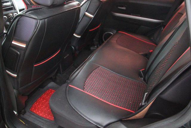 2007 Suzuki Grand Vitara Santa Clarita, CA 6