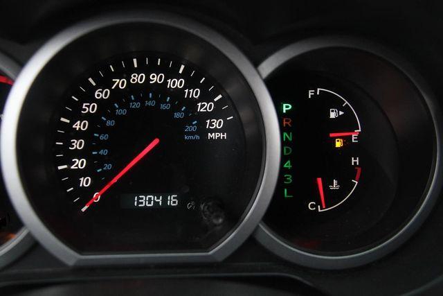 2007 Suzuki Grand Vitara Santa Clarita, CA 7
