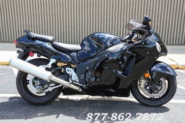2007 Suzuki GSX1300K7