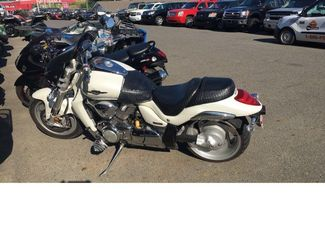 2007 Suzuki M109R  | Little Rock, AR | Great American Auto, LLC in Little Rock AR AR