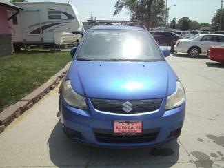 2007 Suzuki SX4   city NE  JS Auto Sales  in Fremont, NE