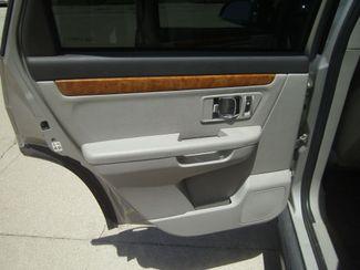 2007 Suzuki XL7 Luxury  city NE  JS Auto Sales  in Fremont, NE