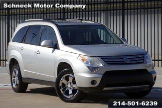 2007 Suzuki XL7 Limited in Plano TX, 75093