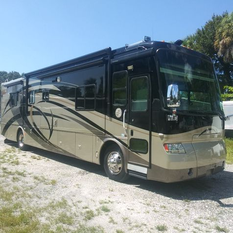 2007 Tiffin PHAETON QSH 40  in Palmetto, FL