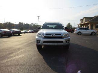 2007 Toyota 4Runner SR5 Batesville, Mississippi 4