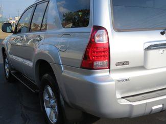 2007 Toyota 4Runner SR5 Batesville, Mississippi 12