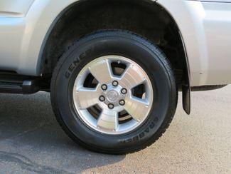 2007 Toyota 4Runner SR5 Batesville, Mississippi 14