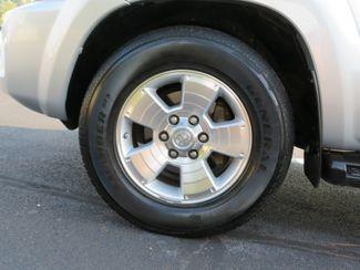 2007 Toyota 4Runner SR5 Batesville, Mississippi 15