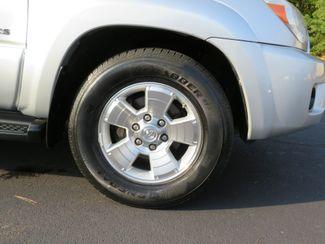 2007 Toyota 4Runner SR5 Batesville, Mississippi 16