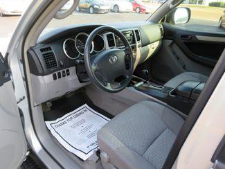 2007 Toyota 4Runner SR5 Batesville, Mississippi 20
