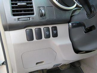 2007 Toyota 4Runner SR5 Batesville, Mississippi 21