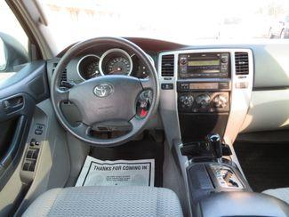 2007 Toyota 4Runner SR5 Batesville, Mississippi 22