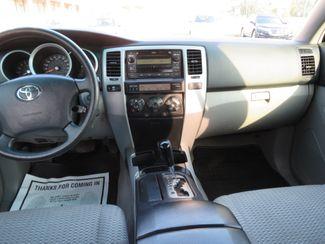 2007 Toyota 4Runner SR5 Batesville, Mississippi 23