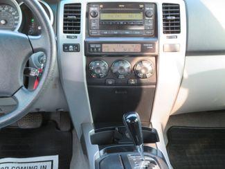 2007 Toyota 4Runner SR5 Batesville, Mississippi 24