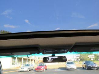 2007 Toyota 4Runner SR5 Batesville, Mississippi 27