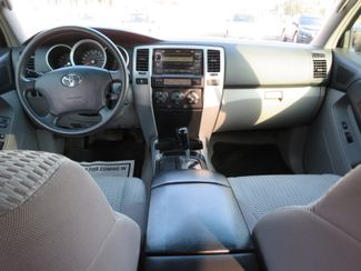 2007 Toyota 4Runner SR5 Batesville, Mississippi 26