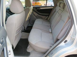 2007 Toyota 4Runner SR5 Batesville, Mississippi 29