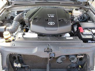 2007 Toyota 4Runner SR5 Batesville, Mississippi 37