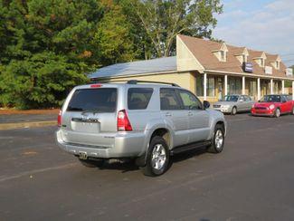 2007 Toyota 4Runner SR5 Batesville, Mississippi 7