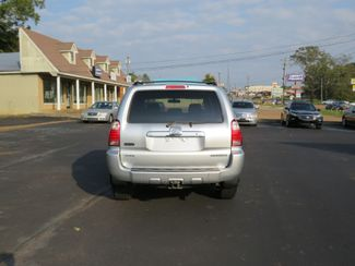 2007 Toyota 4Runner SR5 Batesville, Mississippi 5