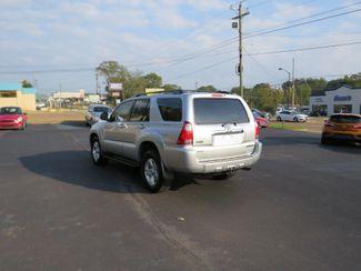 2007 Toyota 4Runner SR5 Batesville, Mississippi 6