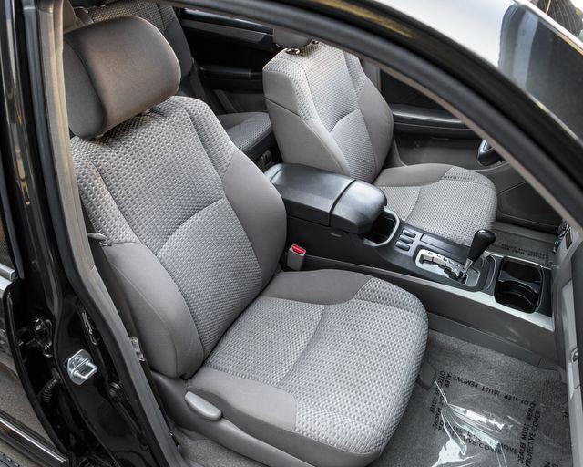 2007 Toyota 4Runner SR5 Burbank, CA 10