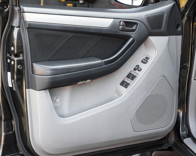 2007 Toyota 4Runner SR5 Burbank, CA 15