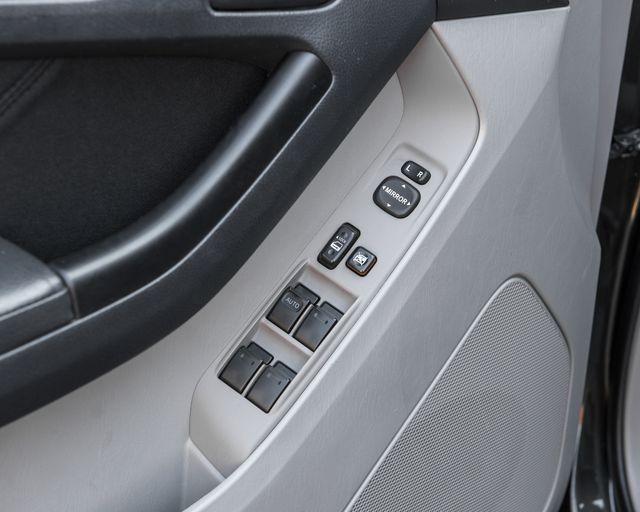 2007 Toyota 4Runner SR5 Burbank, CA 16