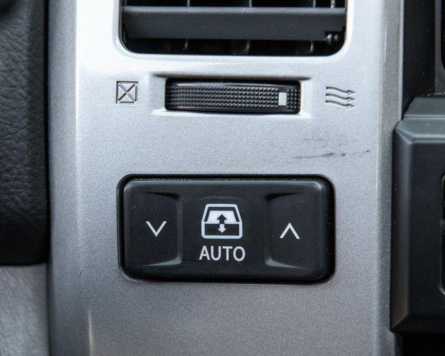 2007 Toyota 4Runner SR5 Burbank, CA 20