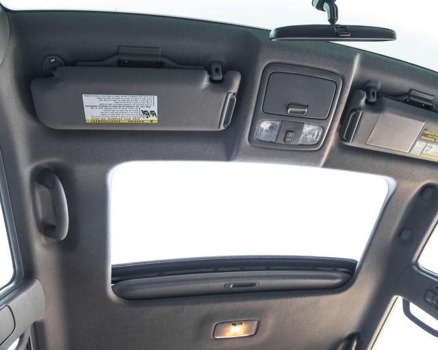 2007 Toyota 4Runner SR5 Burbank, CA 22