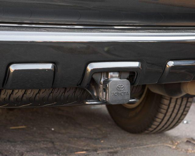 2007 Toyota 4Runner SR5 Burbank, CA 25