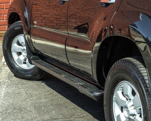 2007 Toyota 4Runner SR5 Burbank, CA 8