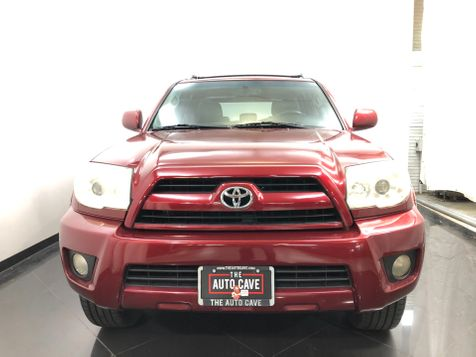 2007 Toyota 4Runner *Get APPROVED In Minutes!* | The Auto Cave in Dallas, TX