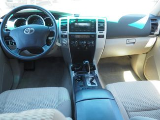 2007 Toyota 4Runner SR5 Englewood, CO 10