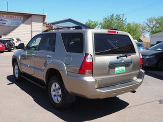 2007 Toyota 4Runner SR5 Englewood, CO 7