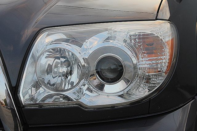 2007 Toyota 4Runner SR5 Sport Hollywood, Florida 48