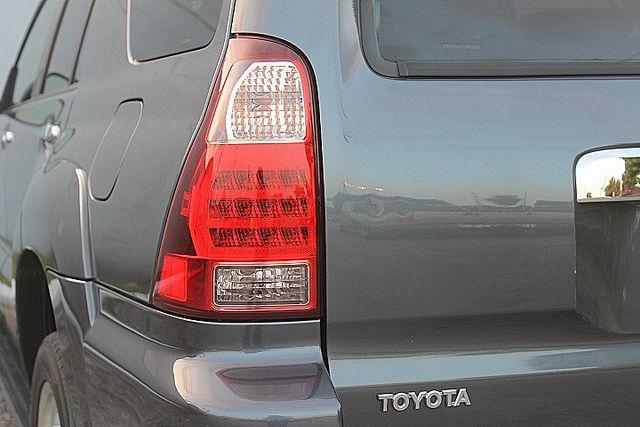 2007 Toyota 4Runner SR5 Sport Hollywood, Florida 50