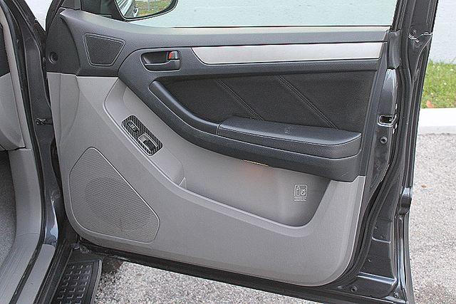 2007 Toyota 4Runner SR5 Sport Hollywood, Florida 54