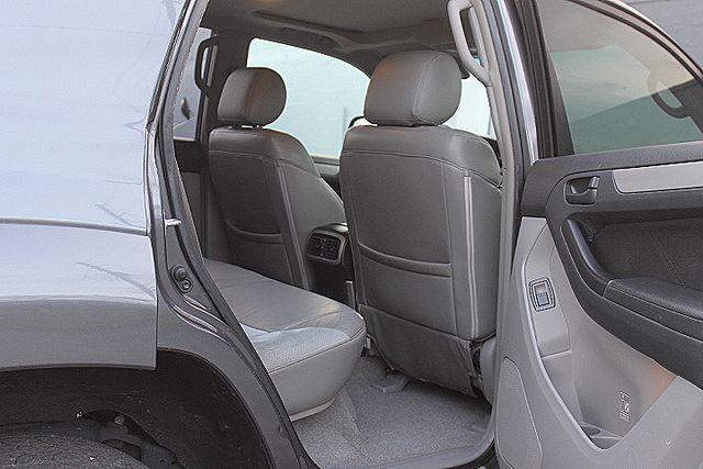 2007 Toyota 4Runner SR5 Sport Hollywood, Florida 29