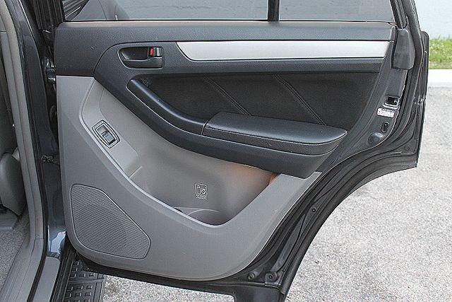 2007 Toyota 4Runner SR5 Sport Hollywood, Florida 55