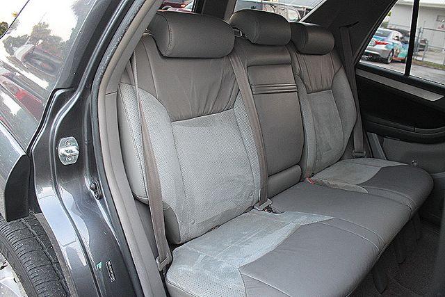 2007 Toyota 4Runner SR5 Sport Hollywood, Florida 30