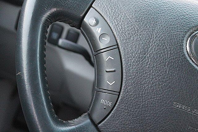 2007 Toyota 4Runner SR5 Sport Hollywood, Florida 17