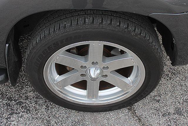 2007 Toyota 4Runner SR5 Sport Hollywood, Florida 38