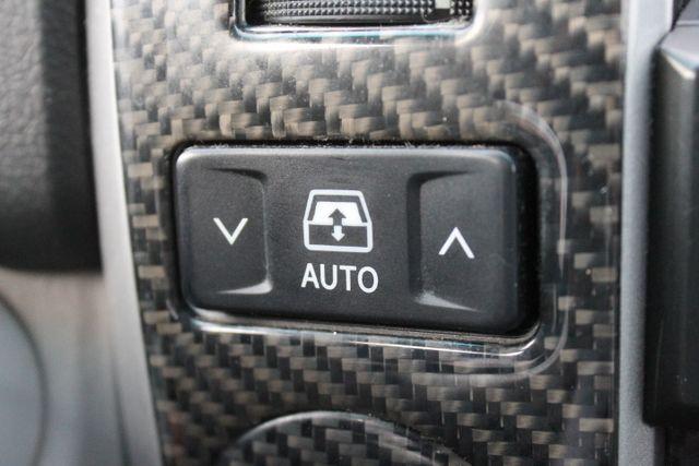 2007 Toyota 4Runner SR5 Sport Hollywood, Florida 20